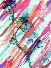 flor-no-abstrato
