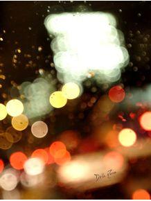 luzes-da-cidade-no-parabrisa