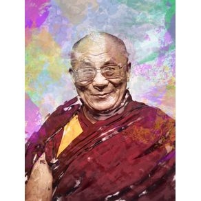 dalai-modern-art