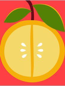 kitchen-laranja