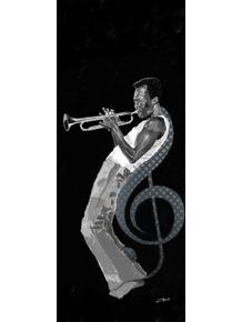 miles-jazz
