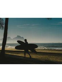 surf-duplo