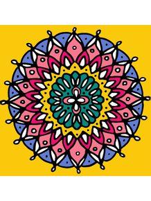 mandala-colours-i