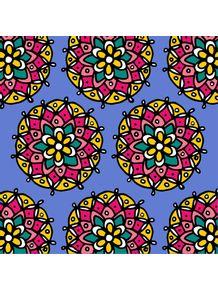 mandala-colours-ii