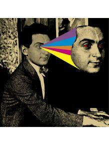 piano-rainbow