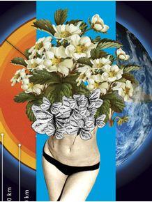 de-flores