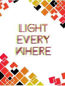 light-everywhere
