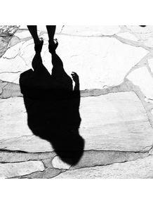 va-pela-sombra-2