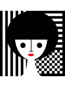 japonese-girl