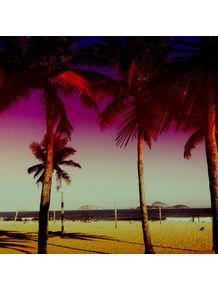 pink-sky-palms