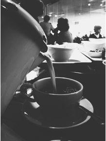 coffee-b