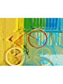 bike-colors