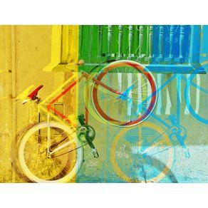 bike-colors