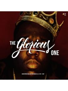 the-glorious-one--notorious-big