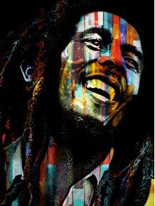 bob-m-colorful