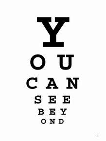exame-de-vista