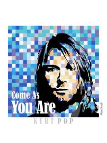 kurt-cobain-pop