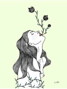 florir