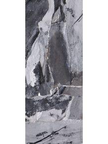 texturas-cinzas
