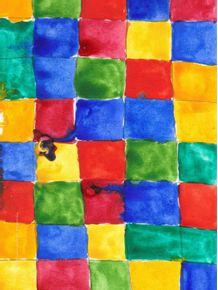 xadrez-color