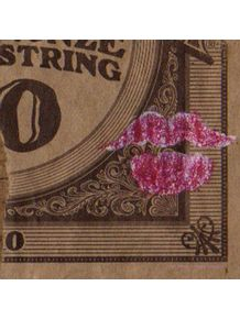 0-string