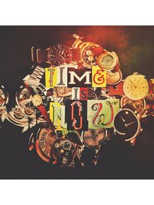 time-is-now