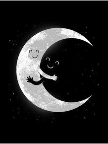 moon-hug