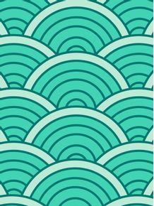 ondas-do-ceu