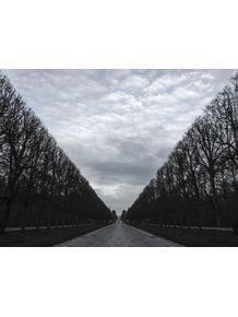 versailles-sky
