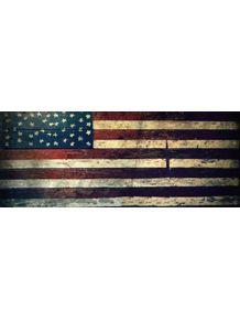 folk-flag-2