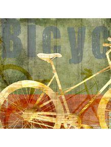 bike-fragmentos