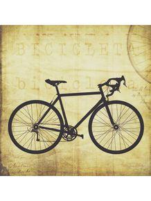 bike-black