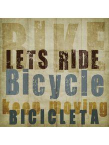 bike-tipo