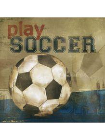 play-soccer