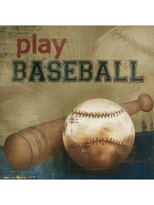 play-baseball-blue