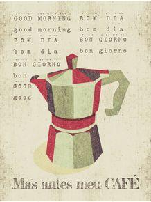 antes-o-cafe