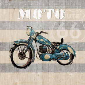 moto-faixas