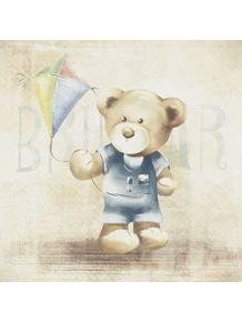 urso-pipa