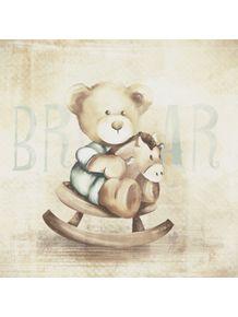 urso-cavalinho