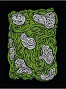 colors-having-fun--black-n-green