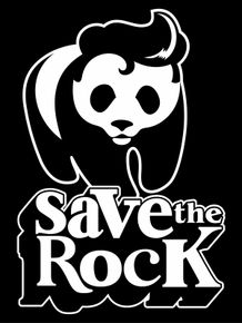save-the-rock