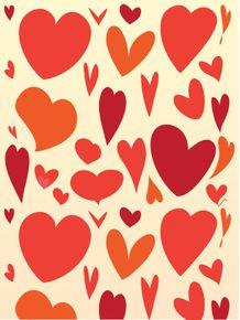 cartoon-hearts