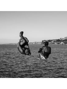 meninos-voadores-1
