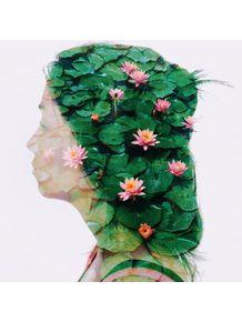 flowers-ii