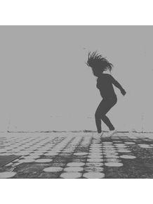 dance-ii