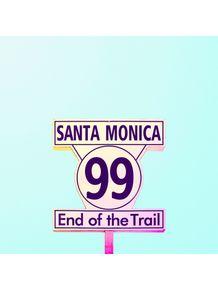 santa-monica-99