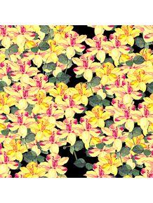 floral-pattern-ii