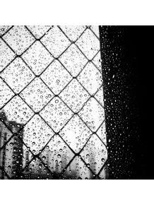 pos-chuva-na-janela