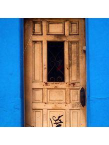 porta-porta