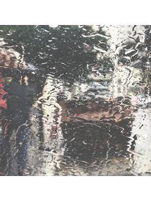 cacamba-pela-chuva